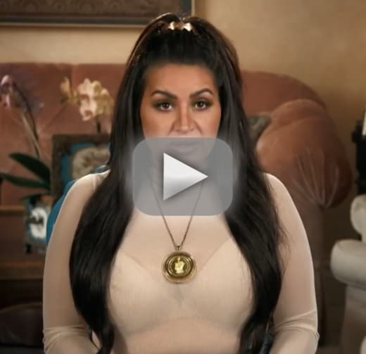 Shahs of sunset trailer teases drama loss and a wedding