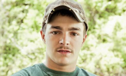 Shain Gandee Cousin Speaks on Tragic Death, Defends Buckwild