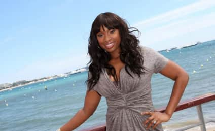 """Jennifer Hudson Describes Tragic Family Murders as a """"Blur,"""" Speaks Out for First Time"""