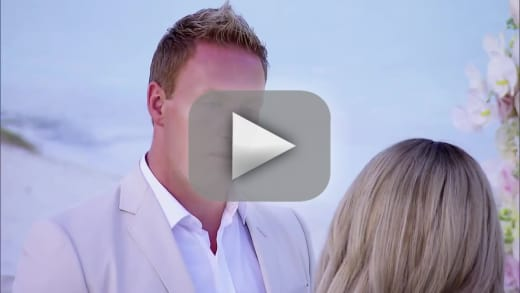 Kim zolciak see her family react to kash dog attack