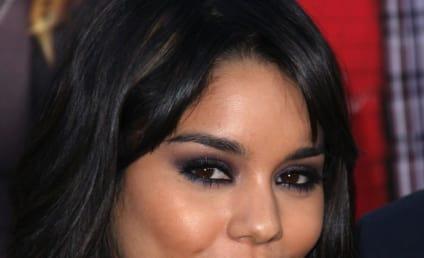Vanessa Hudgens Faces Lawsuit