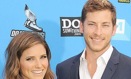 Nepal Earthquake Claims Life of Sophia Bush Ex-Boyfriend