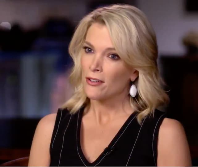 Megyn kelly interview pic