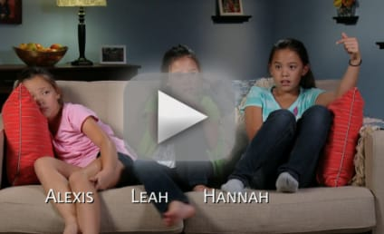 Kate Plus 8 Season 3 Episode 3 Recap: The Great Room Swap