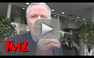 Jon Voight Accuses Miley Cyrus of Treason