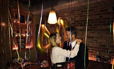 Blake Lively Ryan Reynolds birthday pic