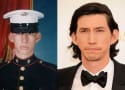 21 Stars Who Served in the Military: A Salute