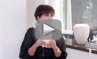 Kris Jenner: Does Kendall Jenner Need to Be Hospitalized?
