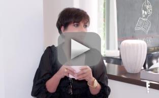 Kendall Jenner Freaks Out, Kris Springs Into Action in Keeping Up Sneak Peek