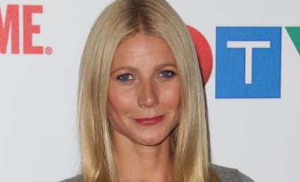Gwyneth Paltrow to Martha Stewart: Bring it On!