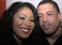 Althea Eaton: Pregnant with Benzino's Child!