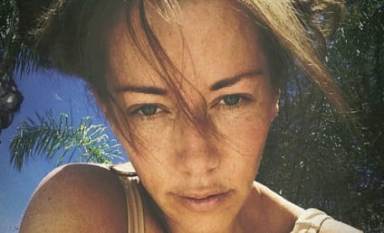 Kendra Wilkinson: I May Be Hurt, But I Still Have Hope!