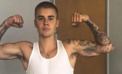 Justin Bieber Turns Down MASSIVE Payday, Sticks It to GOP