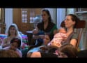 Breastmilk Trailer: Ricki Lake Movie Aims to Educate, Inspire