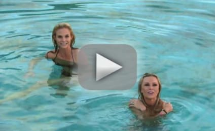 The Real Housewives of Orange County Season 10 Episode 9 Recap: Whoop it Up Time