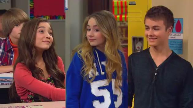 girl meets world theme song We're just over a month away from the premiere of girl meets world sometimes i have to pinch myself because we live in a world where cory and topanga matthews.