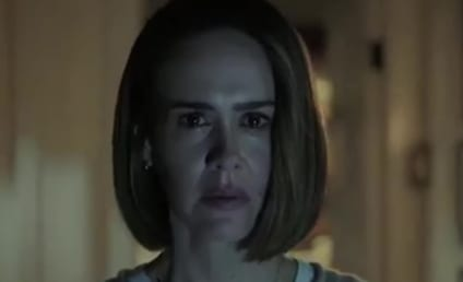 American Horror Story Season 7 Episode 10 Recap: Another One Bites the Dust