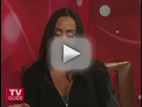 Nikki daniels hardcore sex