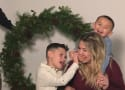 Kailyn Lowry: I Want More Kids ... But No More Baby Daddies!