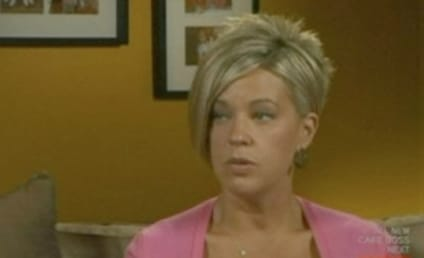 Jon & Kate Gosselin Separate, Issue Statements on Divorce