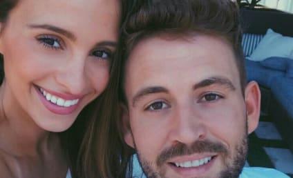 Nick Viall and Vanessa Grimaldi: Is it Over?!
