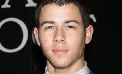Nick Jonas: So Happy for Miley Cyrus and Liam Hemsworth!