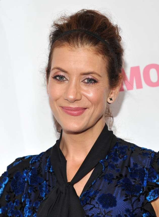 kate walsh smiles the hollywood gossip
