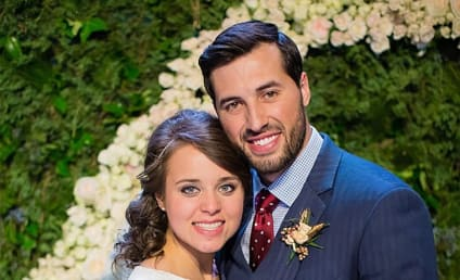 Jinger Duggar: Is She Causing a Counting On Ratings Plunge?