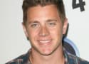 Jef Holm: Hitting on Ashley Tisdale, Angling For Reality TV Comeback?