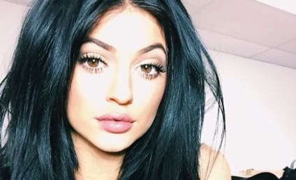 Kylie Jenner: Transformation Into Kim Kardashian is Almost Complete!