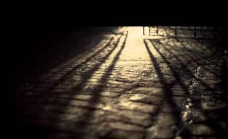 David Guetta (ft. Nicki Minaj) - Turn Me On (Official Video)