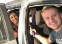 Josiah Duggar & Lauren Swanson: Hiding Pregnancy From Fans?!