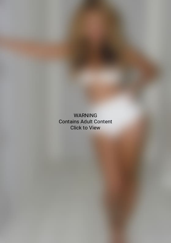 Celebrity pregnancy workout dvd