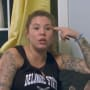 Kailyn Lowry Argues with Javi