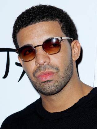 Drake Picture