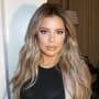 Radar Online- Hottest Celebrity Gossip & Entertainment News