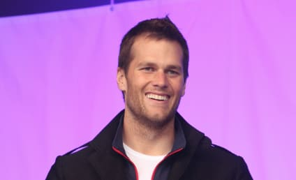 Tom Brady: I Don't REALLY Support Donald Trump! We're Just Bros!