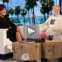 Kris Jenner: Pity My Daughter! Watch Our Show!