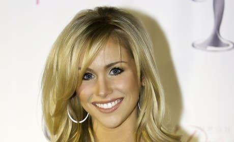 Candice Crawford Image
