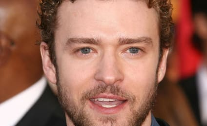 Justin Timberlake to Guest Star on Glee?!?