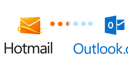 Hotmail: Officially Dead!