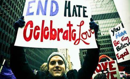 Mitt Romney Slams Prop 8 Ruling as Prejudicial, Wrong