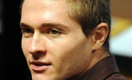 "Raffaele Sollecito: Amanda Knox Behavior ""Odd"" After Killing"