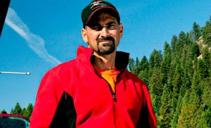 Bart Colantuono Dies; Ax Men Star Killed in Helicopter Crash