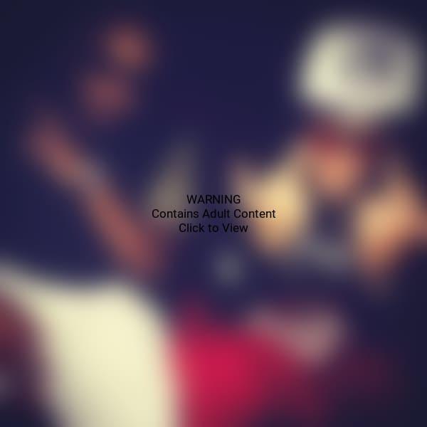 Justin Bieber, Middle Finger