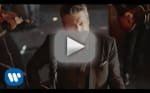 Blake Shelton Releases Adorable New Music Video!