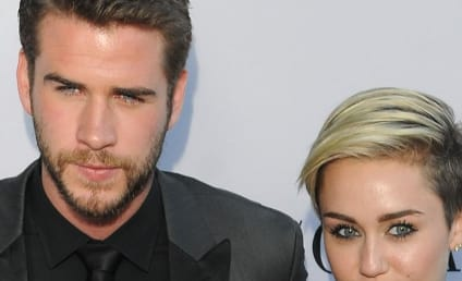 "Liam Hemsworth Wants ""Clean Break"" From Miley Cyrus; Stars Now ""More Like Roommates"""