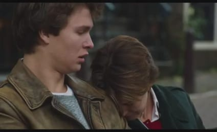 The Fault In Our Stars: ALREADY a Box Office Hit?!