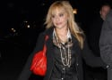 Was Brittany Murphy Murdered? Author of Shocking New Tell-All Talks to THG