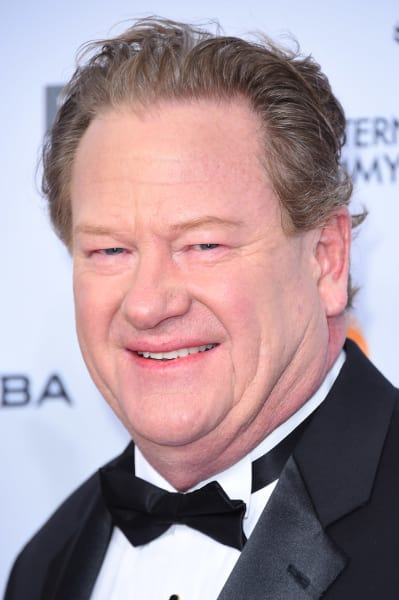 Ed Schultz Photo